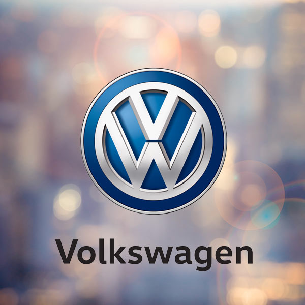 Shop Used Volkswagen