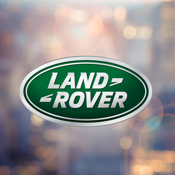 Shop Used Land Rover