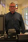 Curtis Moser Bio Image