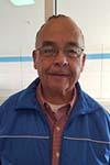Donnie Henderson Bio Image
