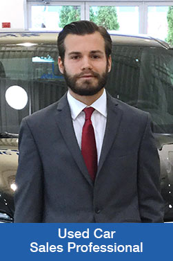 ALEX BROKAW