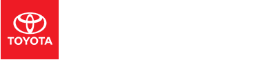 Family Toyota of Arlington logo