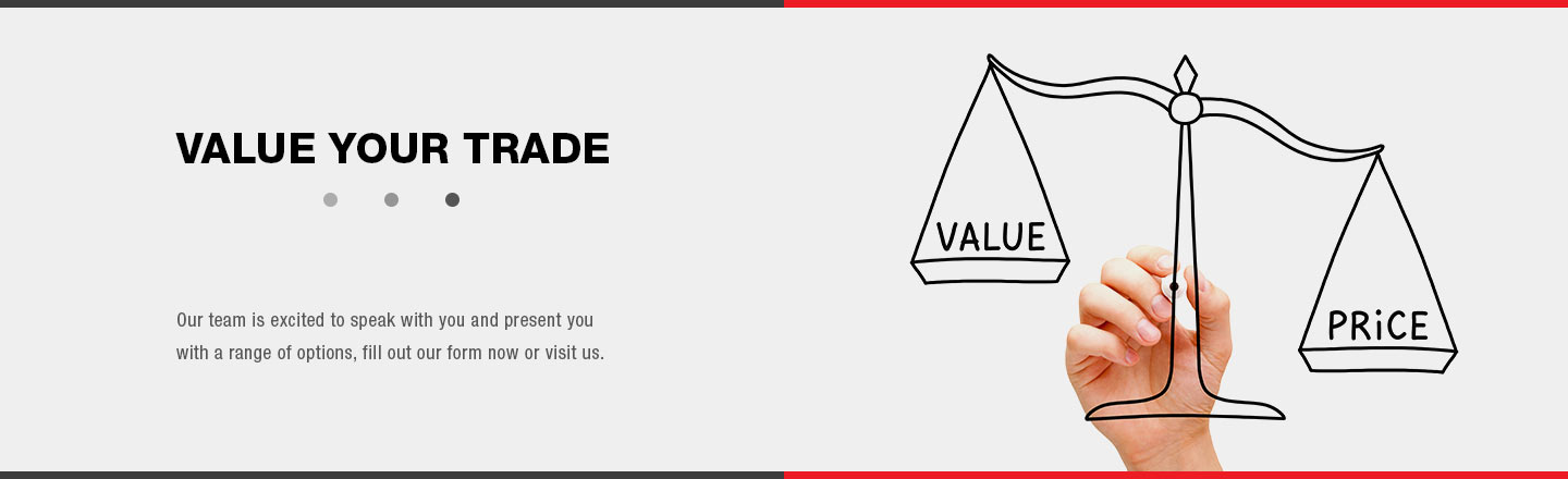 value your trade hero image