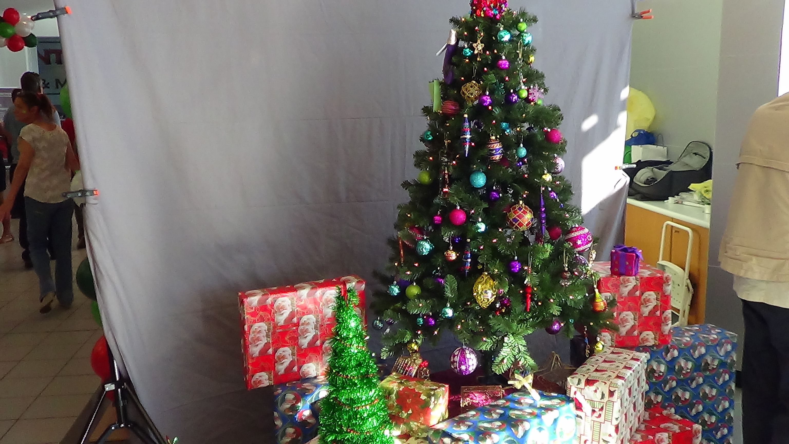 Santa04