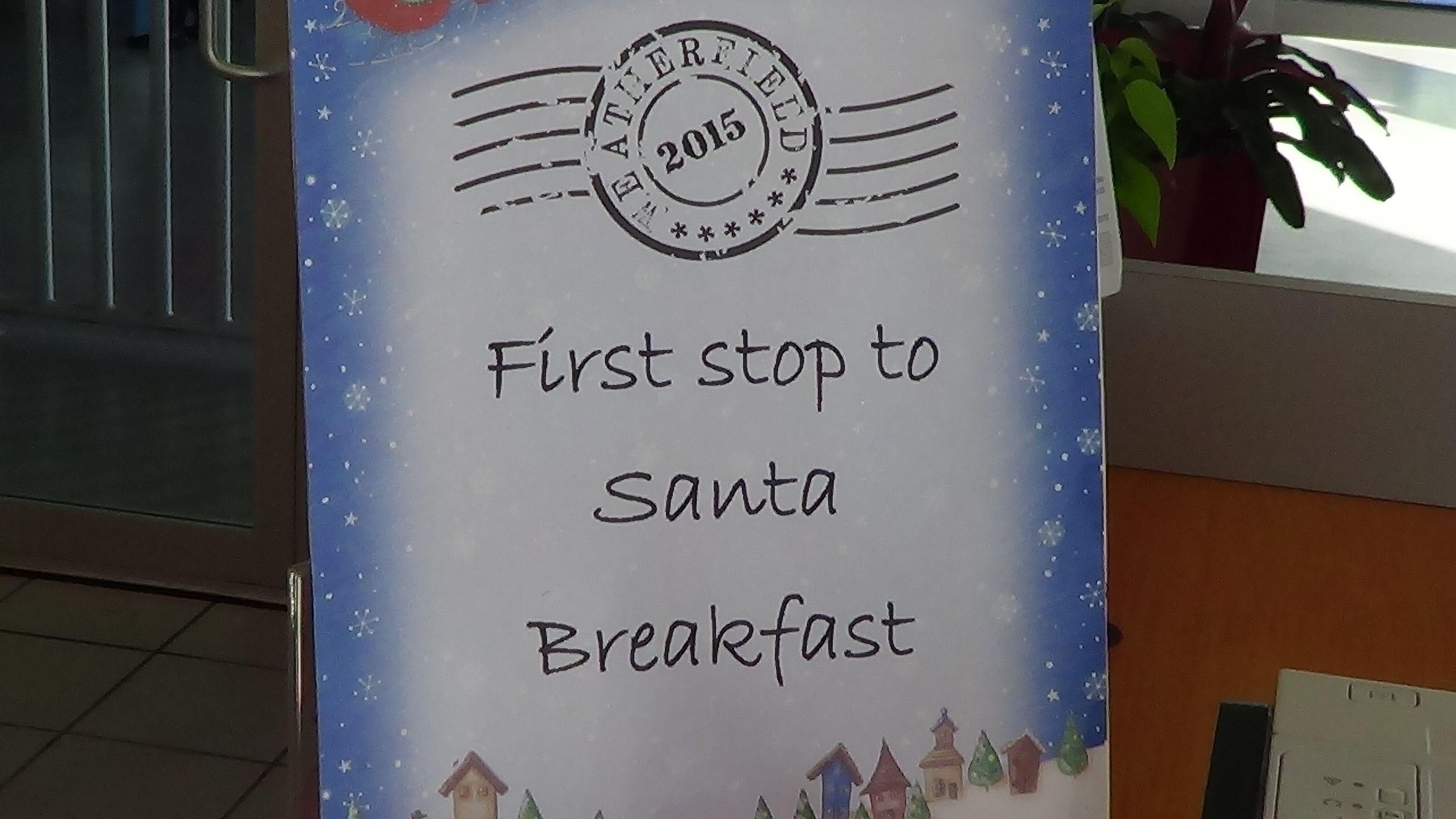 Santa14