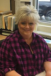 Dianna Anderson Bio Image