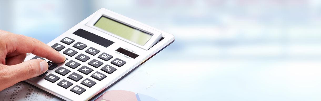kia of augusta payment calculator
