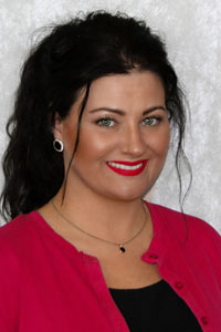 Sarah Knotts Bio Image