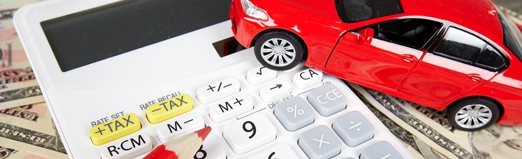 Payment Calculator financial assistance estimate ken ganley nissan