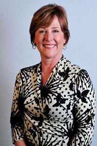 Diane  Musson Bio Image