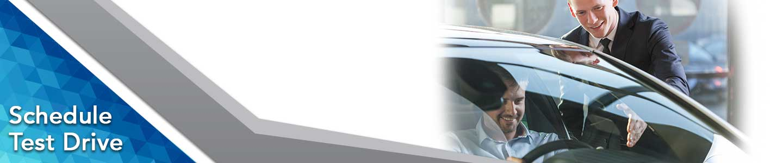 DCH Academy Honda Schedule Test Drive