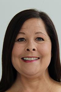 Lorie Thibodeaux Bio Image