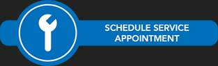 Schedule Service Appointment Button