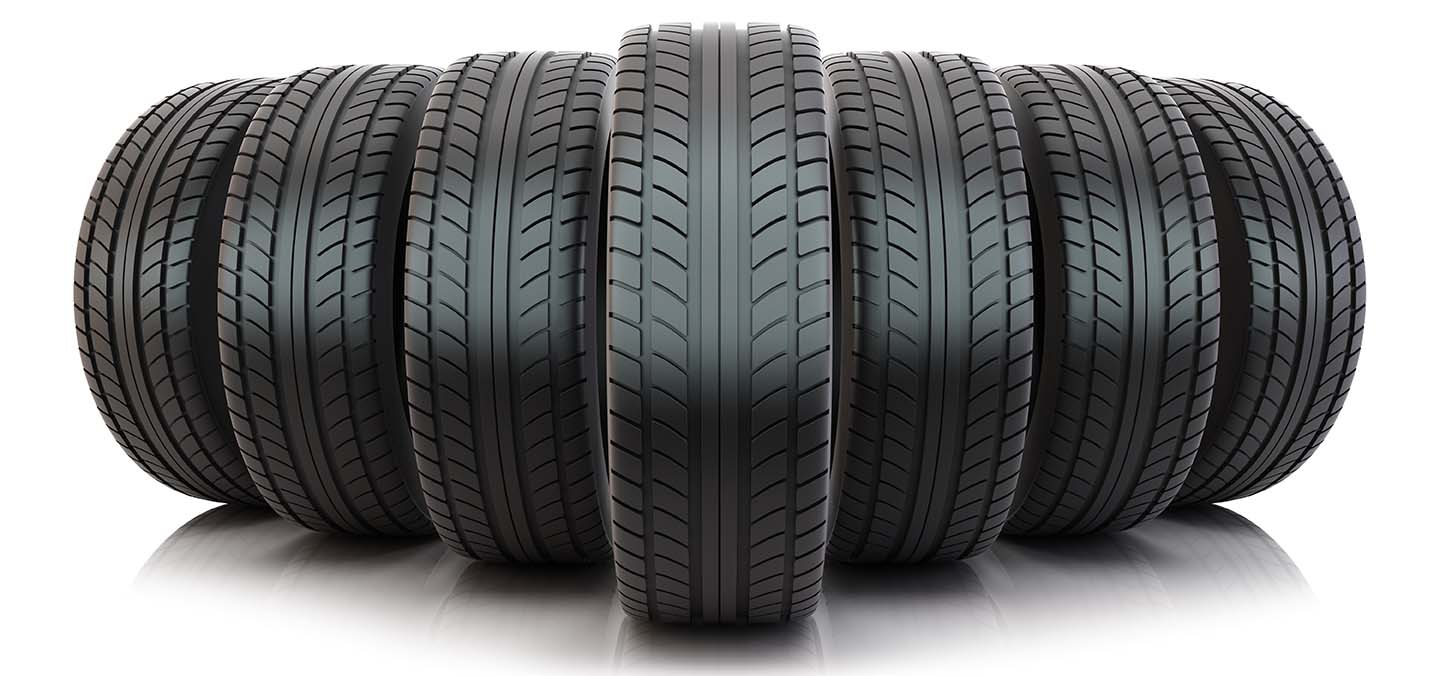 Honda Eskridge Tire Services in Oklahoma City, OK