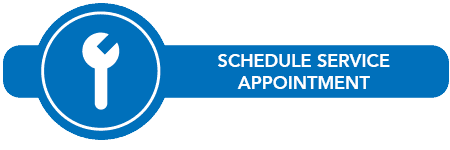 schedule service appointment at DCH Paramus Honda