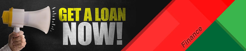 Auto Loan Assistance in Covington, LA - Northshore Toyota