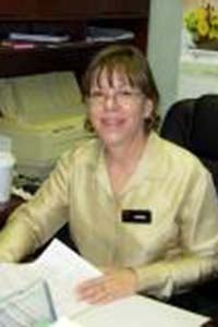 Debra  Masson Bio Image