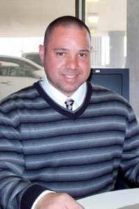 Scott  Guillory Bio Image