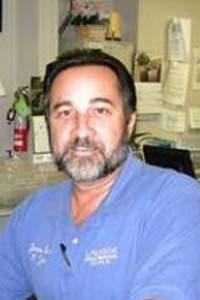 James  Konen Bio Image