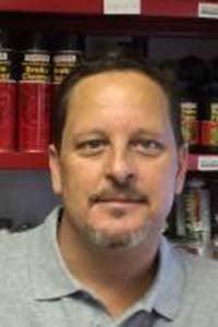 Craig  Calamia Bio Image