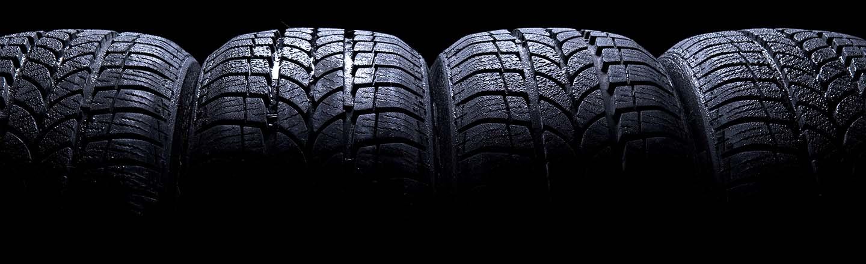 All Star KIA Tire Service