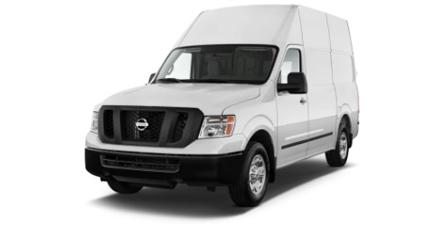 NV Cargo HR