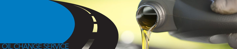 Hubler Honda, service oil change