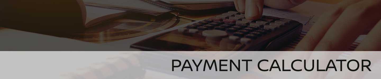 Nissan Murfreesboro Payment Calculator