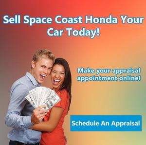 appraise your car