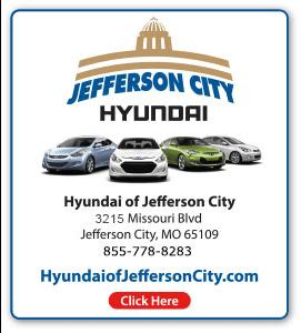 jefferson city hyundai
