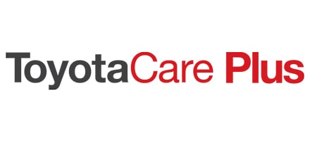 ToyotaCare Plus Extended Maintenance Plan