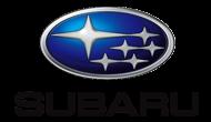 Paul Moak Subaru