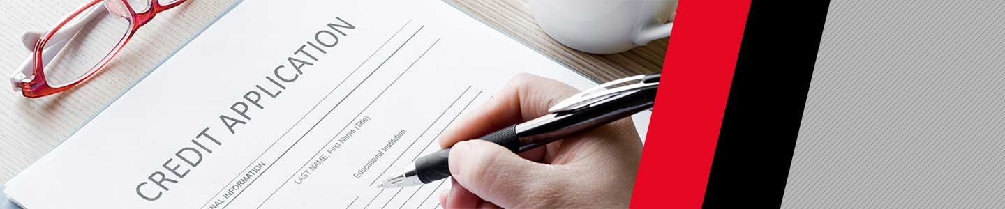 Apply for a home loan online with bad credit