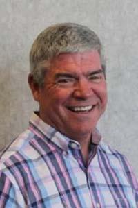 Jeff  Traynham Bio Image