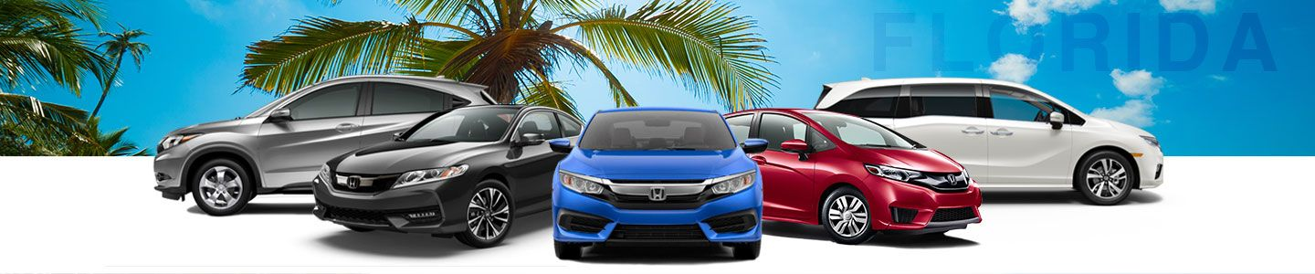 """Honda of Ocala Serving Ocala, Florida Drivers""""></p>  <div class=""""row"""">     <div class=""""small-12 medium-6 columns""""><a class=""""button expand"""" href=""""/new-honda-for-sale"""">View New Inventory</a></div>     <div class=""""small-12 medium-6 columns""""><a class=""""button expand"""" href=""""/used-cars-for-sale"""">View Used Inventory</a></div>  </div>  <p>Honda of Ocala is proud to be located in beautiful <a href=""""/directions"""">Ocala, Florida</a> and serves all neighboring communities with sales, finance and auto maintenance. If you"""