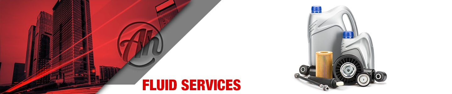 Toyota Fluid Service in Coconut Creek, FL