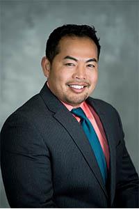 Keo Xayavong Bio Image