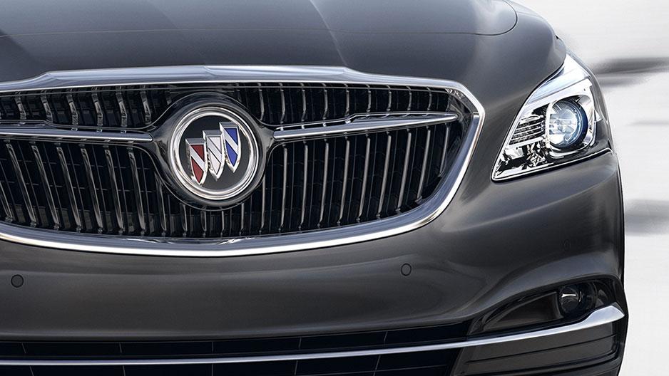 Waipahu Buick