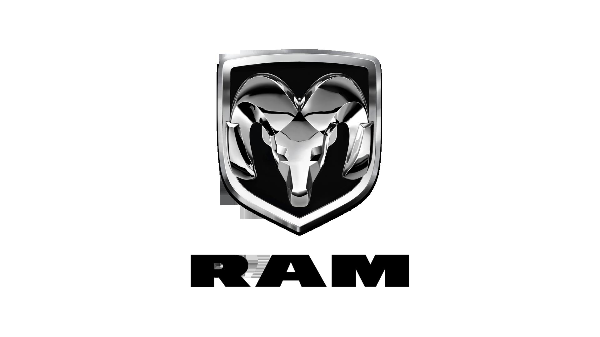Waipahu RAM