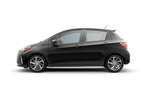 Shop Hatchback Inventory