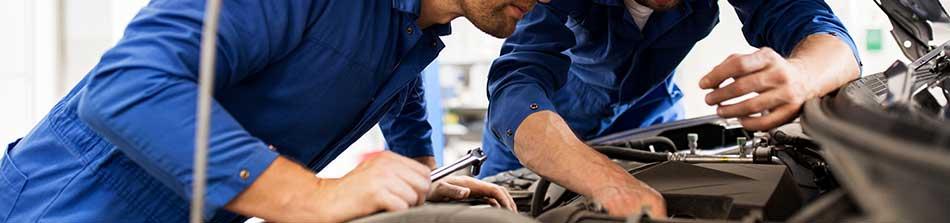 Mechanical Work For Metairie, LA & Kansas City, KS Drivers
