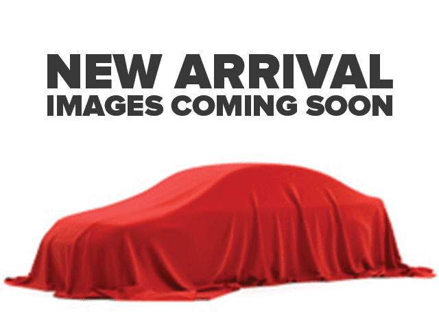 New 2021 Mitsubishi Mirage in Little Falls, NJ