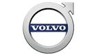 Volvo Honolulu