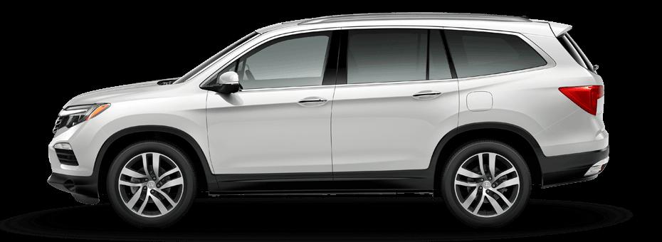 New Honda Elite