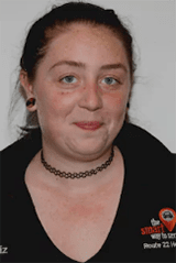 Elizabeth  Oshea Bio Image
