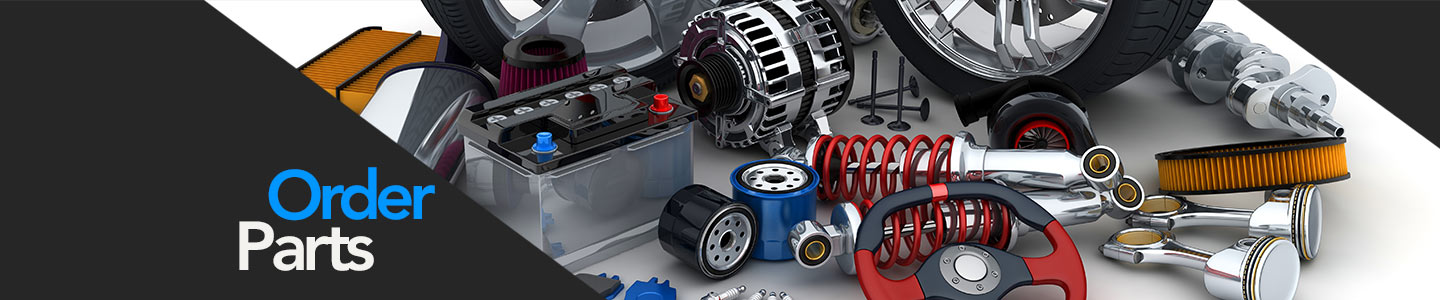 Order Affordable, Genuine Honda Parts From Newark, New Jersey Today