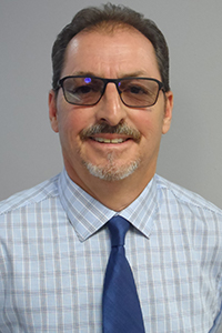 Warren Hock Bio Image