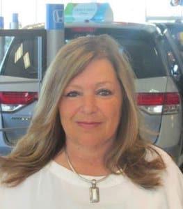 Susan  Jimenez Bio Image