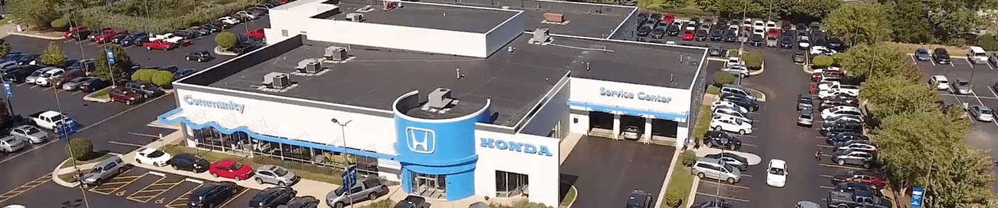 Professional Honda Services for Chicago