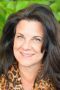 Andrea Collins Bio Image